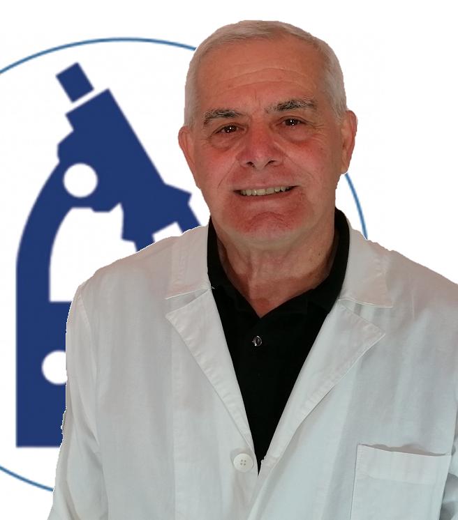 Pietro Donati